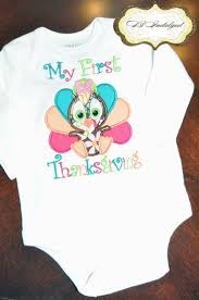 thanksgiving infant headbands 411 best images about baby v on pinterest rompers football and