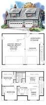 3 Bedroom Garage Apartment Floor Plans Best 10 Garage Apartment Floor Plans Ideas On Pinterest Studio