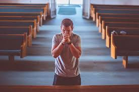 how do i if i m really a christian christian news on