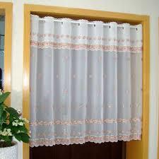 online get cheap window translucent curtain aliexpress com