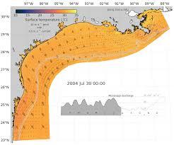 Shade Of Orange Names Beautiful Colormaps For Oceanography Cmocean U2014 Cmocean 0 02