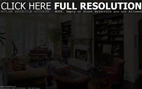 design my livingroom help me design my living room interior home design modern bedrooms