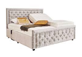 bed frames wallpaper hi def split king adjustable bed with