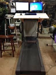 Rent Treadmill Desk Treadmill Desk What It U0027s Really Like Working At One Treadmill