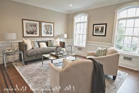 neutral color for living room living room living room neutral color living room amazing photo