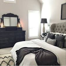headboard black and white striped upholstered headboard target