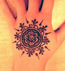 simple henna tattoo danielhuscroft com