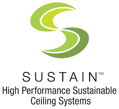 sustain ceiling systems armstrong ceiling solutions u2013 commercial