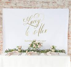 wedding backdrop font gold wedding backdrop curtain wedding photo backdrop