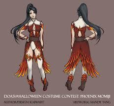 designer halloween costumes halloween designer challenge 2015 page 40 free step dodge