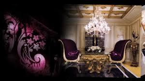 interior design italian furniture companies curioushouse org