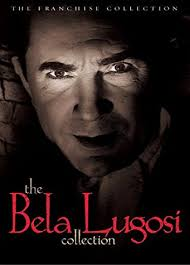amazon cloud black friday amazon com the bela lugosi collection murders in the rue morgue