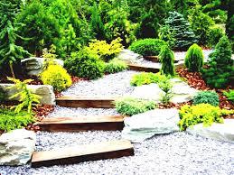 garden ideas landscaping on a budget inexpensive backyard ideas