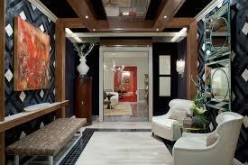 Home Group Wa Design Interior Design Installation By Contrast Design Group