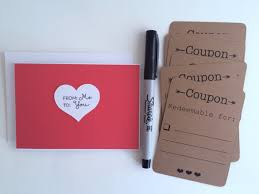 22 blank coupon templates u2013 free sample example format download