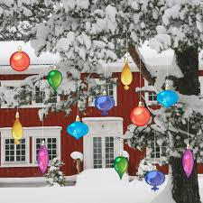 outdoor decorations ideas for this year lawn