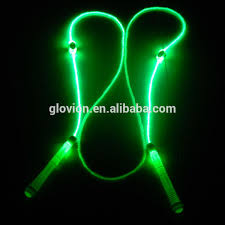 light up jump creative light up jump electronic skipping led skipping