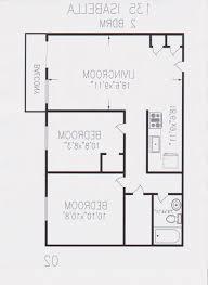 small house plans under 800 sq ft 2 sqft bedroom bath