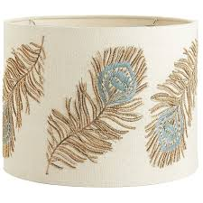 pier one floor ls peacock beaded l shade pier 1 imports for bedroom l for