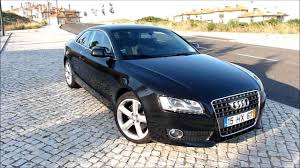 2006 audi a5 ao volante audi a5 2 0tdi 170cv the car lounge re post de