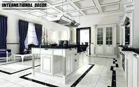 art deco kitchens art deco kitchen cabinet hardware cabinets hinges design vintage