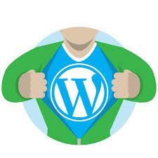 webbhotell u0026 webbhosting till privat och företag surftown