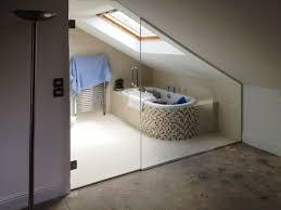 Bespoke Interior Doors Bespoke Doors Make Your Interior Individual