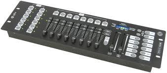dmx light board controller peat wholesale lighting smoke fx light effects dmx controlled