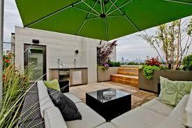 outdoor deck ideas decor references