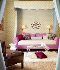 mädchen schlafzimmer mädchen jugendzimmer 24 ideen mit unterschiedlichen stilen