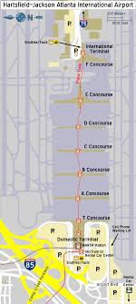 atlanta international airport map file hartsfield jackson atlanta airport map png wikimedia commons