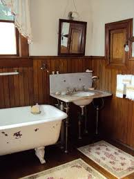 pin by craftsman junky on early 1900s bathrooms pinterest 1900