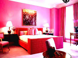 diy romantic bedroom makeover paint colors content summerhomez us