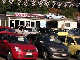toyota car yard scotts auto sales drivesouth new u0026 used cars motoring news