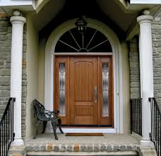 Energy Efficient Exterior Doors Energy Efficient Entry Door