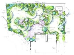 Garden Layout Designs Garden Layout Design Garden Design Layout Plans Autouslugi Club
