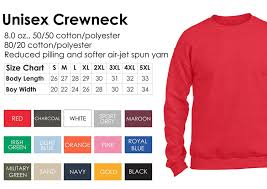 pekatees netflix sweatshirt christmas netflix sweater netflix and