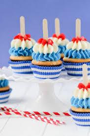 bomb pop cupcakes confessions of a cookbook queen