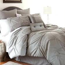 big bed pillows bed with lots of pillows cozy bed with lots of pillows in children