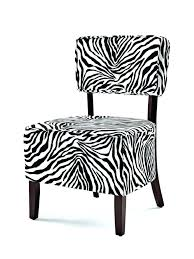 zebra print desk accessories articles with animal print double chaise lounge tag marvelous