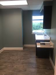 sherwin williams delft and coordinating colors final looks for