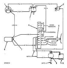 water pressure switch wiring diagram efcaviation com