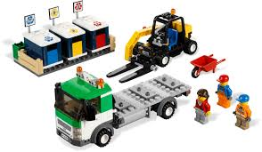 lego police jeep instructions city traffic brickset lego set guide and database