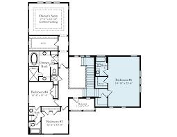 standard pacific floor plans pacific floorplans