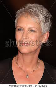 how to get the jamie lee curtis haircut jamie lee curtis stock images royalty free images vectors
