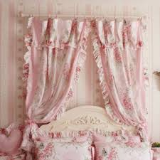 vintage bedroom curtains shabby chic victorian girls room google search shabby chic girls