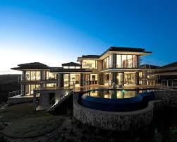 wonderful beautiful design house ideas 699