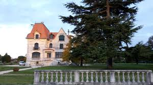 chambres d hotes cognac chambres d hôtes villa claude chambres et suite cognac cognac