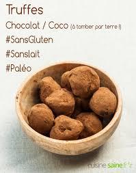 cuisine saine fr rectette hashtag on