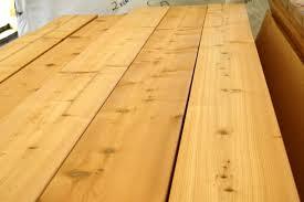 trans canada wood products ltd trans canada utility pole co ltd